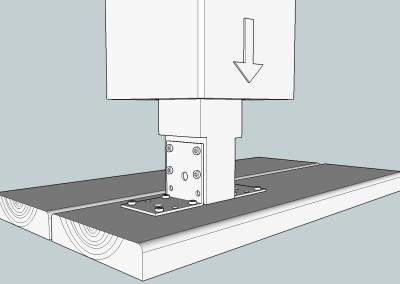 stolpinfästning med vinkelbeslag_redigerad-1
